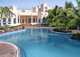 oman-hotel-hilton-salalah-resort-018.jpg