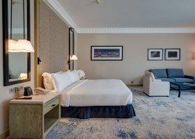oman-hotel-hilton-salalah-resort-020.jpg