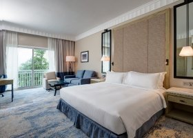 oman-hotel-hilton-salalah-resort-025.jpg