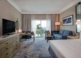 oman-hotel-hilton-salalah-resort-026.jpg