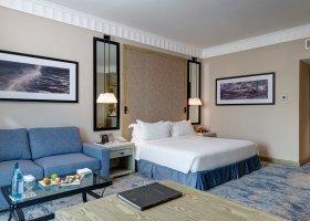 oman-hotel-hilton-salalah-resort-027.jpg