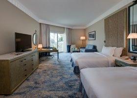 oman-hotel-hilton-salalah-resort-028.jpg