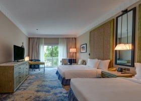 oman-hotel-hilton-salalah-resort-029.jpg