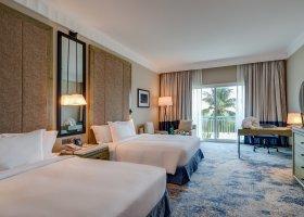oman-hotel-hilton-salalah-resort-031.jpg