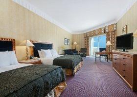 oman-hotel-hilton-salalah-resort-032.jpg