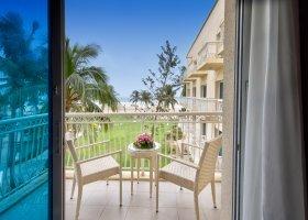 oman-hotel-hilton-salalah-resort-034.jpg