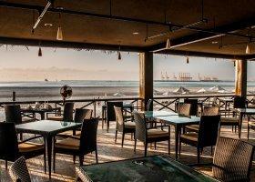 oman-hotel-hilton-salalah-resort-035.jpg