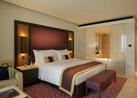 oman-hotel-kempinski-muscat-093.jpg