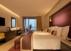 oman-hotel-kempinski-muscat-094.jpg