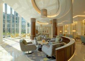 oman-hotel-kempinski-muscat-120.jpg