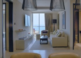 oman-hotel-kempinski-muscat-144.jpg