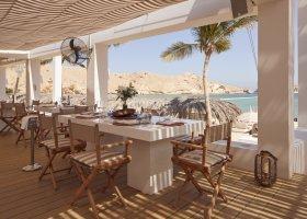 oman-hotel-muscat-hills-resort-002.jpg