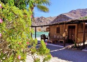 oman-hotel-muscat-hills-resort-013.jpg
