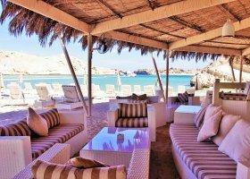 oman-hotel-muscat-hills-resort-016.jpg