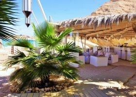 oman-hotel-muscat-hills-resort-017.jpg