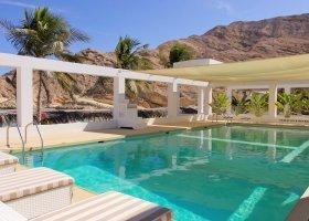 oman-hotel-muscat-hills-resort-019.jpg