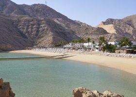oman-hotel-muscat-hills-resort-024.jpg