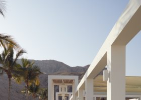 oman-hotel-muscat-hills-resort-027.jpg