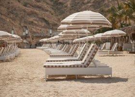 oman-hotel-muscat-hills-resort-028.jpg