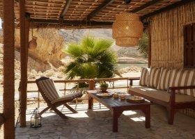 oman-hotel-muscat-hills-resort-032.jpg