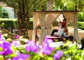 oman-hotel-shangri-la-s-al-bandar-057.jpg