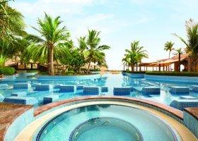 oman-hotel-shangri-la-s-al-bandar-067.jpg