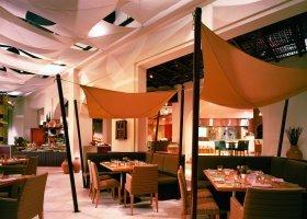 oman-hotel-shangri-la-s-al-bandar-070.jpg