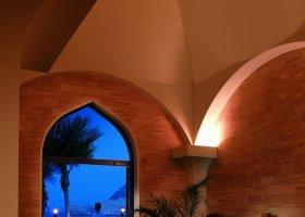 oman-hotel-shangri-la-s-al-bandar-071.jpg
