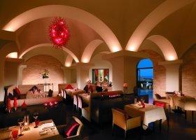oman-hotel-shangri-la-s-al-bandar-074.jpg