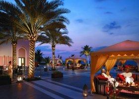 oman-hotel-shangri-la-s-al-bandar-075.jpg