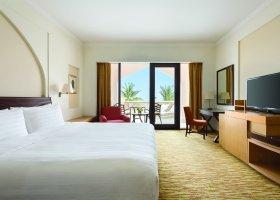 oman-hotel-shangri-la-s-al-bandar-076.jpg