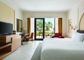 oman-hotel-shangri-la-s-al-bandar-079.jpg