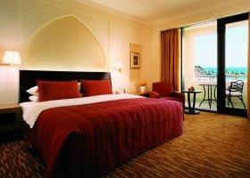 oman-hotel-shangri-la-s-al-bandar-080.jpg