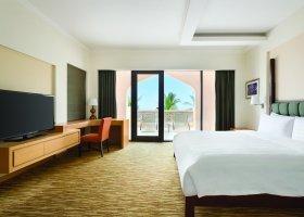 oman-hotel-shangri-la-s-al-bandar-081.jpg