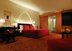 oman-hotel-shangri-la-s-al-bandar-082.jpg