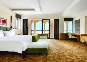oman-hotel-shangri-la-s-al-bandar-083.jpg