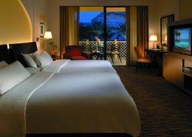 oman-hotel-shangri-la-s-al-bandar-084.jpg