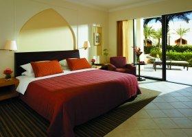 oman-hotel-shangri-la-s-al-bandar-085.jpg