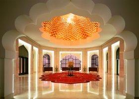 oman-hotel-shangri-la-s-al-bandar-091.jpg