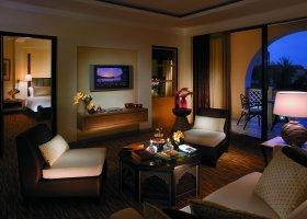 oman-hotel-shangri-la-s-al-bandar-093.jpg