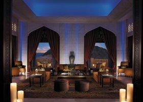oman-hotel-shangri-la-s-al-husn-075.jpg