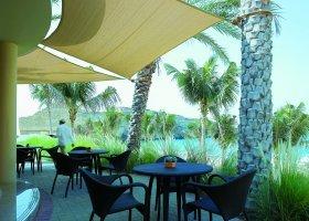 oman-hotel-shangri-la-s-al-husn-090.jpg