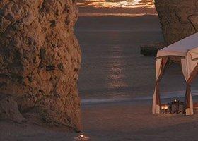 oman-hotel-shangri-la-s-al-husn-092.jpg