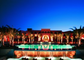 oman-hotel-shangri-la-s-al-husn-093.jpg