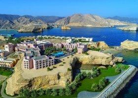 oman-hotel-shangri-la-s-al-husn-095.jpg