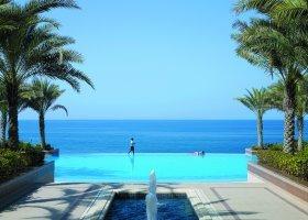 oman-hotel-shangri-la-s-al-husn-098.jpg