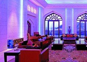 oman-hotel-shangri-la-s-al-husn-101.jpg