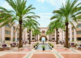 oman-hotel-shangri-la-s-al-husn-105.jpg
