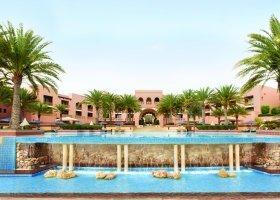 oman-hotel-shangri-la-s-al-husn-106.jpg