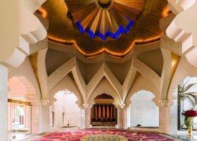 oman-hotel-shangri-la-s-al-husn-108.jpg